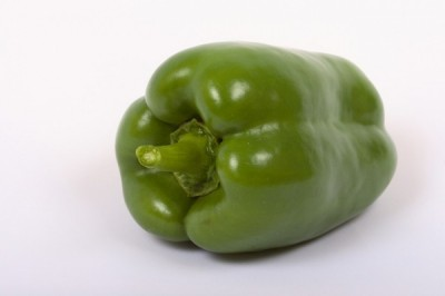 sweet-pepper-371915_640